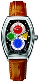 Firshire 3000 Régulateur Limited Edition 0740-SG-8311