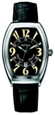 Firshire 3000 Classique 0751-SG-3308