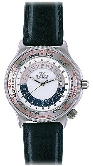Airman Quartz 3323 14 LB9