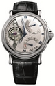 Atelier Tourbillon 42 mm 3389-WG-7203