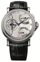 Atelier Tourbillon 42 mm 3389-WG-7D03