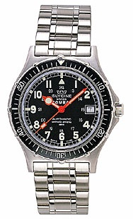 Combat Automatic 39 mm 3678 19AT 1