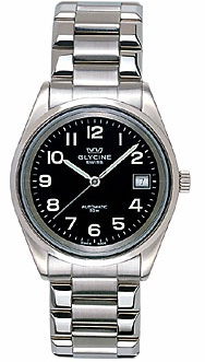 Combat Automatic 37 mm 3787 19AT S1