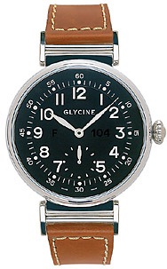 F 104 Wristwatch 3814 19AT LB7