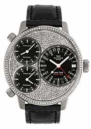 Airman 7 with diamonds 3829 19 Diam