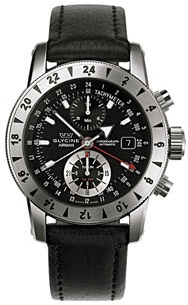 Airman Chrono 09 3840 191 LBT9
