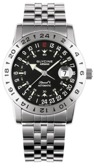 Airman Special II 3877 19 661