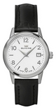 Montre Glycine Classic Lady Quartz