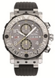Montre Paul Picot C-Type Helium Valve Titanium 48 mm