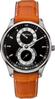 Gentleman Regulateur 42 mm 4114-20-381