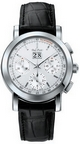 Firshire Ronde Chronodate 7045-20-731