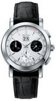 Firshire Ronde Chronodate 7045-20-735