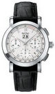 Firshire Ronde Chronodate 7046-20-731