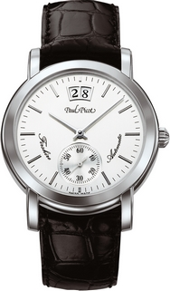 Firshire Ronde Autodate 7047 20 771