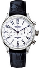 Gentleman Chronograph 42 mm 7056-20-153