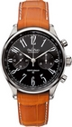 Gentleman Chronograph 42 mm 7056-20-353