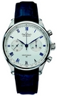 Gentleman Chronograph 42 mm 7056-20-733