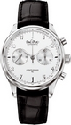 Gentleman Chronograph 42 mm 7056-20-781
