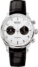 Gentleman Chronograph 42 mm 7056-20-783