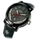 Montre Louis Chevrolet Frontenac 9100