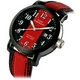 Montre Louis Chevrolet Frontenac 9200